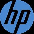 Partners HP en España