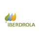 iberdrola client