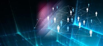 Inteligencia Web (Webint)