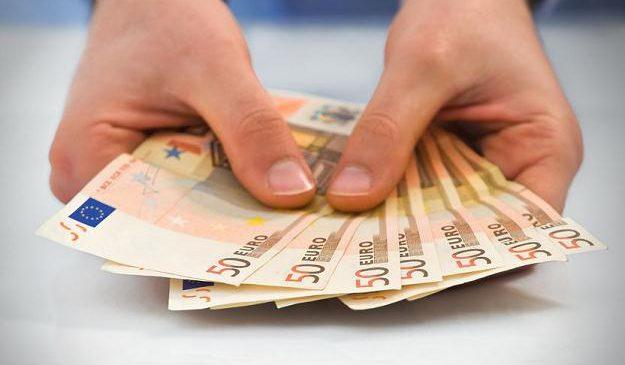 MiFID II España