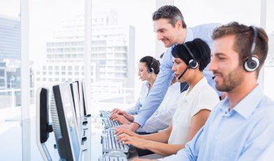 4 Tecnologías que están impactando a los Contact Centers en 2019