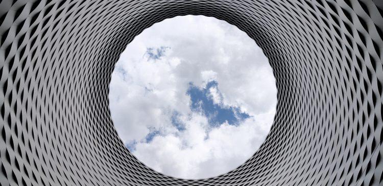 5 Cosas que debes saber sobre la Nube Privada