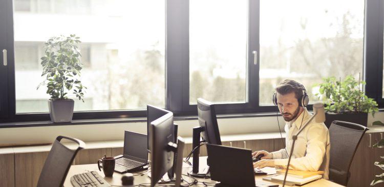 5 departamentos en tu empresa que pueden beneficiarse de la Grabación de Llamadas