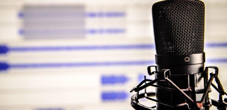 6 Maneras de mejorar el rendimiento del Call Center con la grabación de llamadas