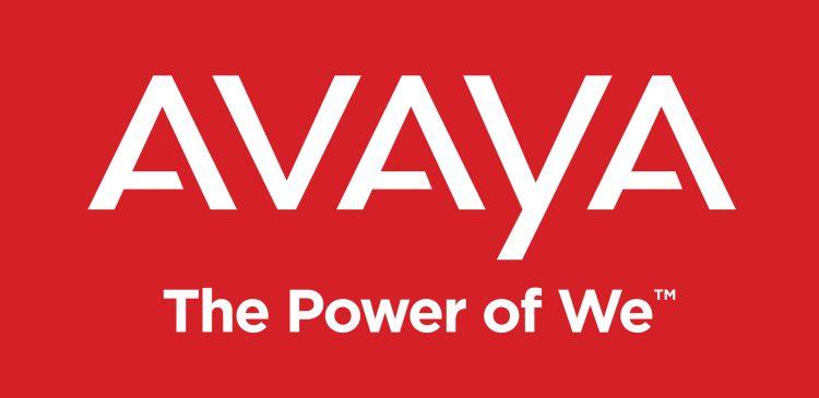 grabación de llamadas con Avaya