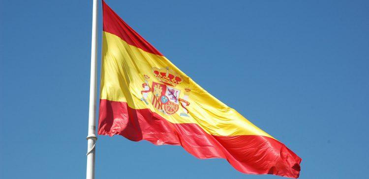 MiFID II Directiva en España