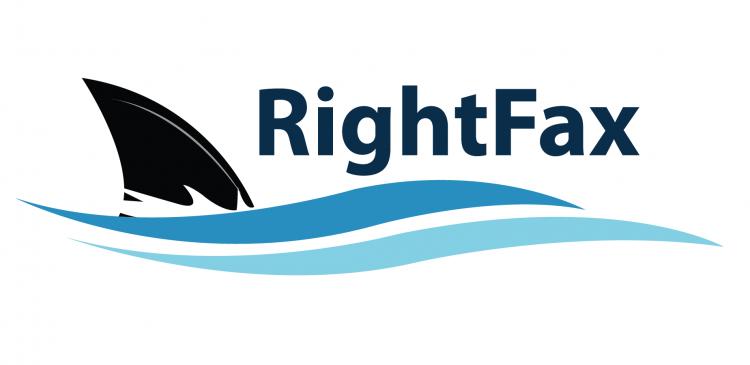 RightFax España: Qué es y cómo enviar un Fax desde Internet