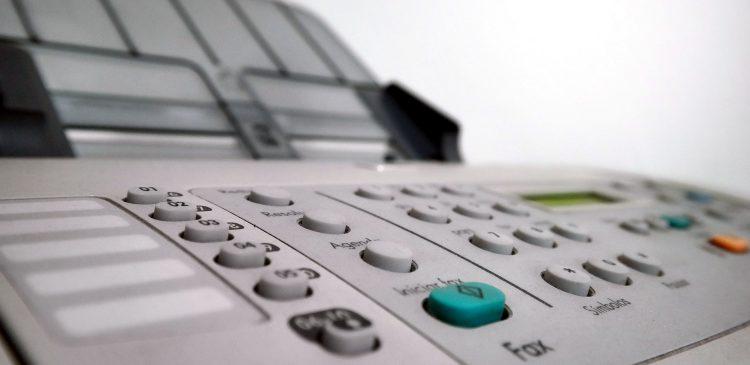 Cómo enviar un Fax Online Gratis en 2019