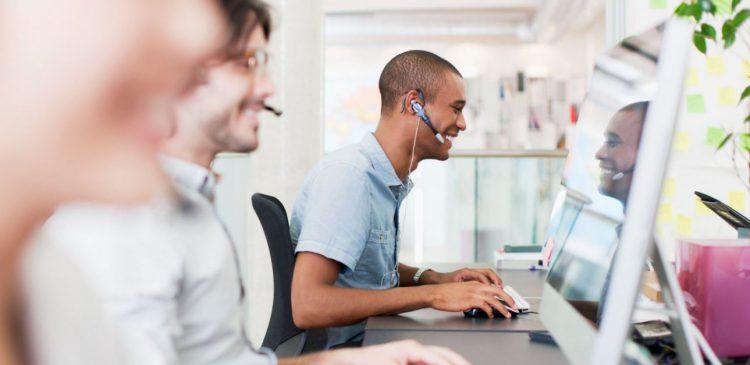 8 Formas de mejorar la calidad del Call Center con Speech Analytics
