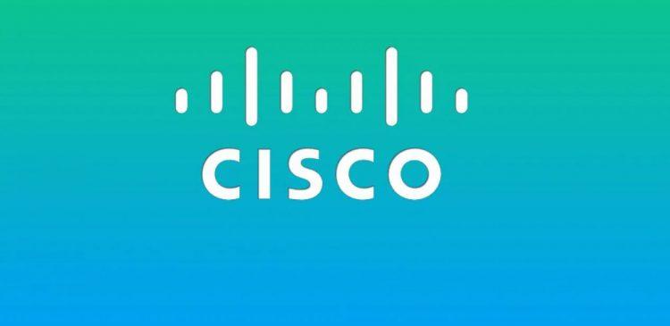Comunycarse es Cisco Select Certified Partner 2017