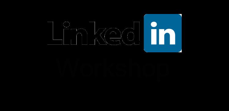 Comunycarse comparte su experiencia en el LinkedIn Workshop