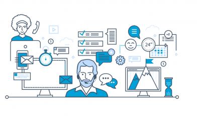 5 Cosas que debes saber sobre Microsoft Dynamics en el Cloud vs. On-Premise