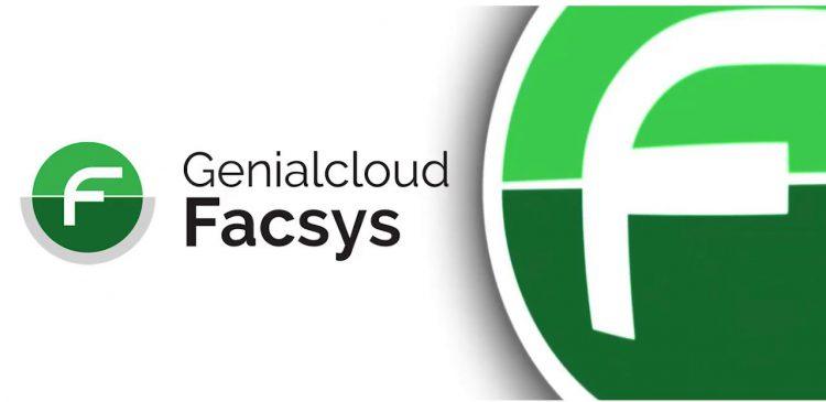 Facsys Enterprise
