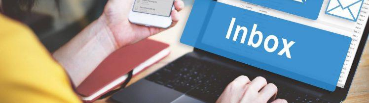 Fax Virtual: 6 razones por las que tu empresa debería utilizarlo