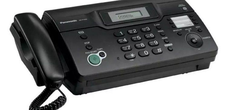Faxmail - Envía y Recibe Faxes desde tu Correo Electrónico