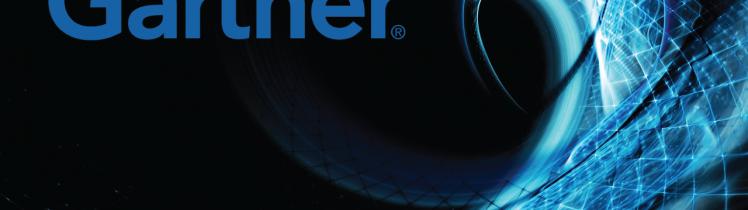 Las 10 tendencias tecnológicas de Gartner para 2019