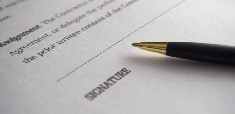 La nueva Ley de Contratos del Sector Público: 10 implicaciones clave