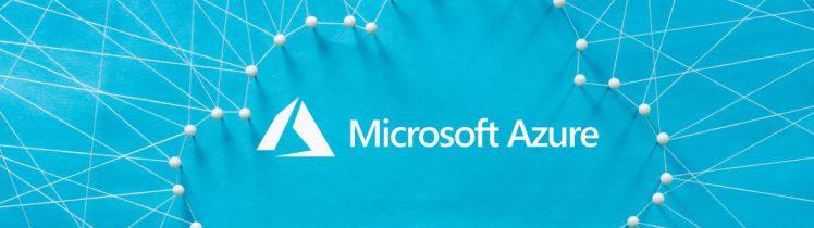 ¿Qué es Microsoft Azure y cómo funciona?