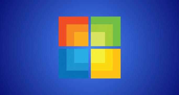 Comunicaciones Unificadas Microsoft