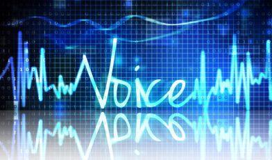 Speech Analytics: 5 razones y 5 aspectos claves