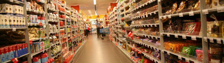 Store Analytics: Qué es y cómo ayuda a aumentar las ventas