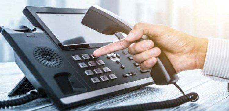 VoIP: una guía rápida