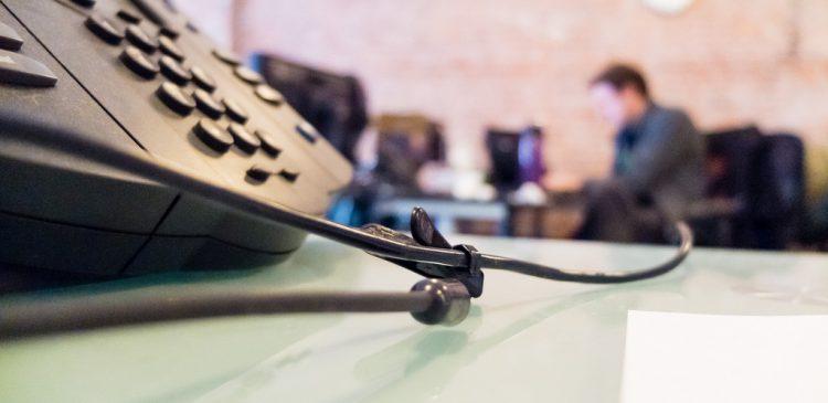 qué es VoIP y para qué sirve