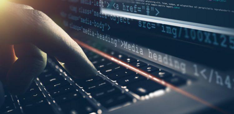 Webint Pro Web Intelligence