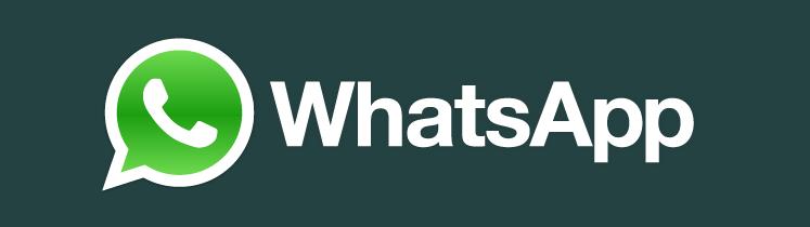 WhatsApp para Empresas gratis