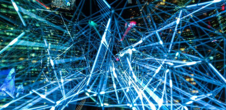 Tendencias Tecnológicas para el 2019