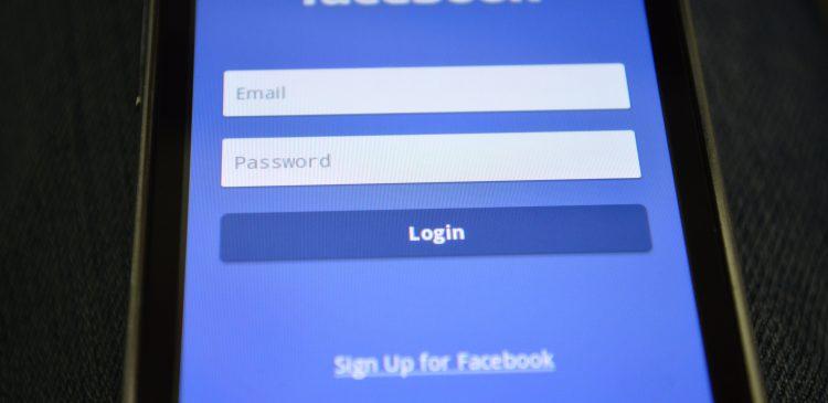 Los profesionales de Ciberseguridad están limitando su uso personal de Facebook