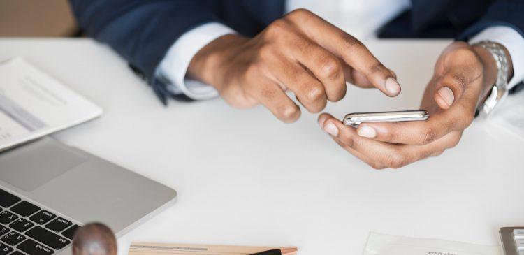 Cómo GRABAR LLAMADAS en Android y iPhone
