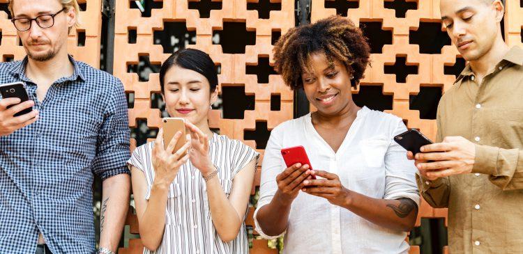 Qué es SMS y cómo funciona