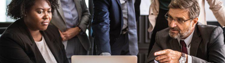 6 Formas en que el Fax Virtual puede beneficiar a las Instituciones Financieras