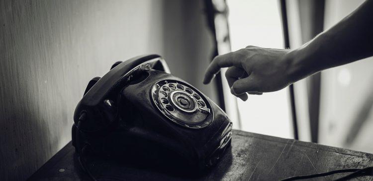 Ventajas de la Telefonía IP para las empresas