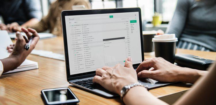 ¿Qué es el CRM? - Customer Relationship Management