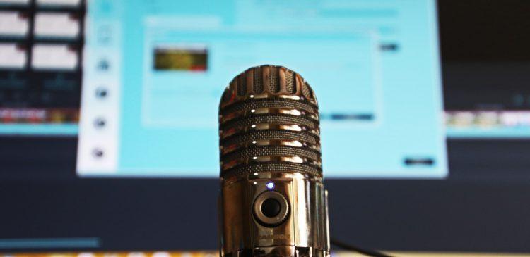 Cómo la grabación de llamadas puede aumentar la productividad de tu equipo de ventas