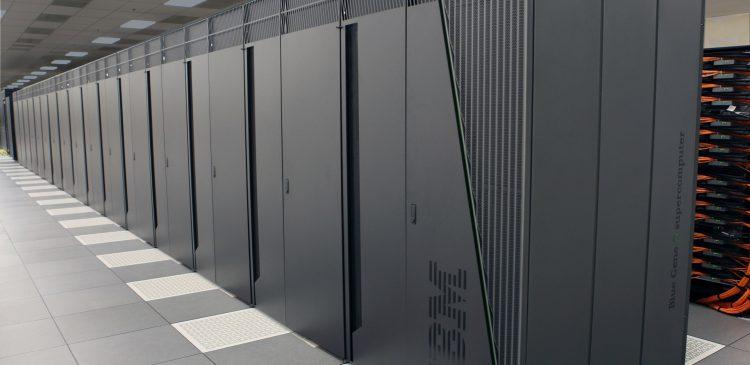Por qué elegir una Solución Cloud en Banca, Finanzas y Seguros