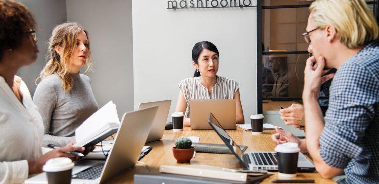 Comunicaciones Unificadas: 5 Formas de aumentar la productividad