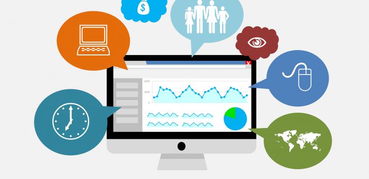 Cómo el Speech Analytics beneficia al equipo de ventas