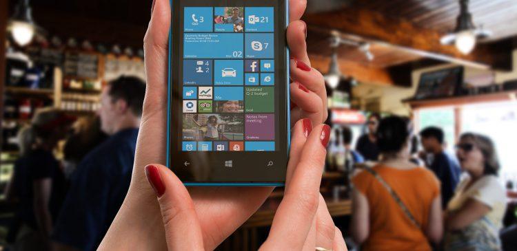 ¿Qué es Sharepoint? - 2018 Microsoft Sharepoint Workspace