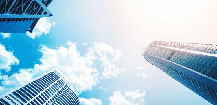 On Premise Vs. Soluciones en la nube (Cloud)