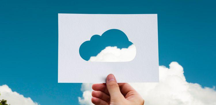 6 Tendencias de la tecnología Cloud que impactarán tu negocio en 2019