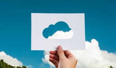 2019 será el despegue definitivo del Cloud Empresarial