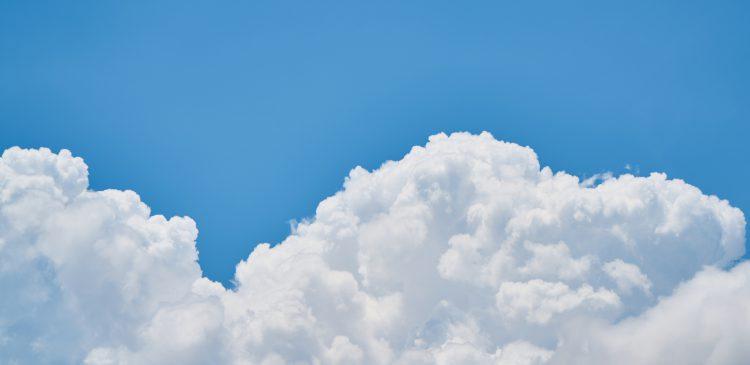 13 Beneficios de la Computación en la Nube