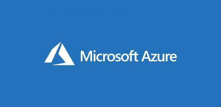 Microsoft Azure: 9 Cosas que debes saber