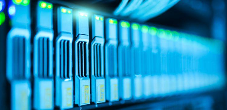 Todo lo que necesitas saber sobre la Computación en la Nube