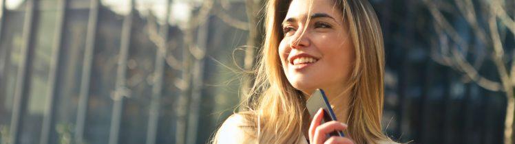 5 Cosas a considerar de la Grabación de Llamadas