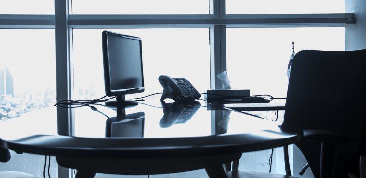 VoIP qué es y cómo funciona