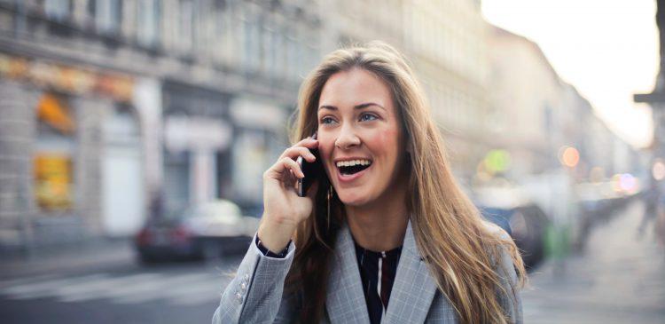 6 Beneficios de la Telefonía IP de Cisco